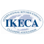 IKECA certification of HCA