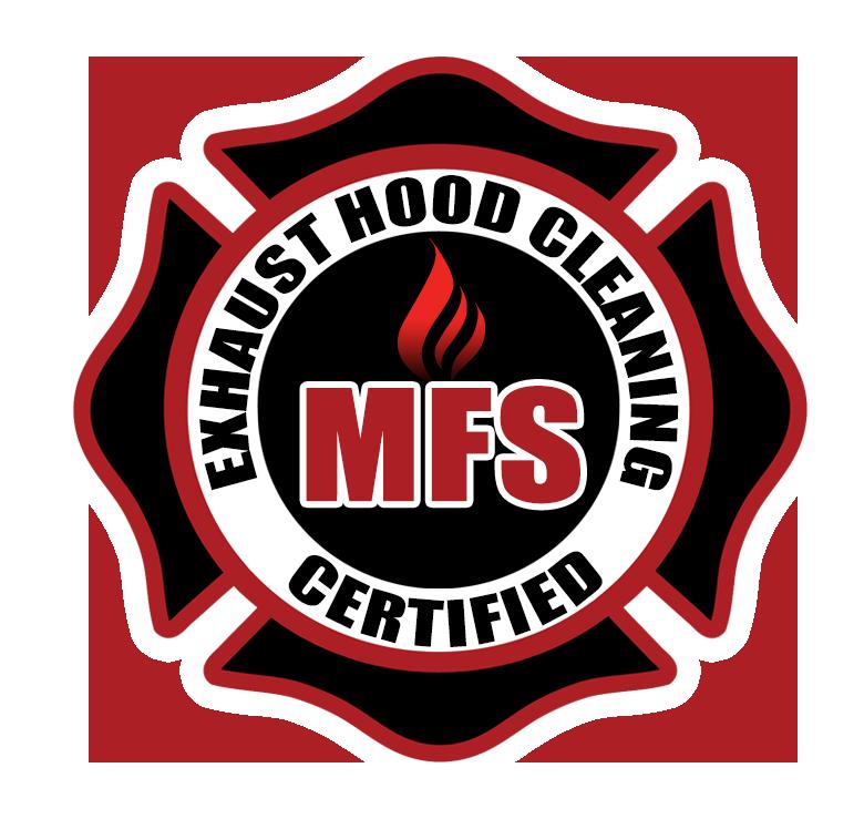 MFS Certification of HCA